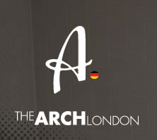 The Arch Hotel London .de